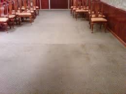 Carpet Cleaning Pacific Carpet Care