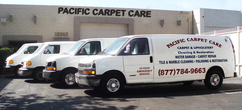 ... With Over 20 Years Of Experience Pacific Carpet Care Has Bee One Of The  Most Trusted · Rug Munchers ...