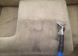 Upholstery Cleaning Pacific Carpet Care