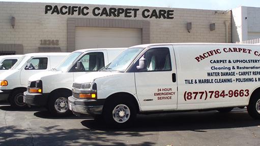 Manhattan Beach Carpet Cleaning Oriental Rug Cleaning