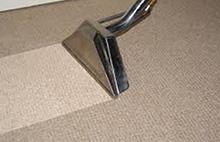 Best Santa Monica Carpet Cleaning