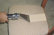 Best Santa Monica Upholstery Cleaning
