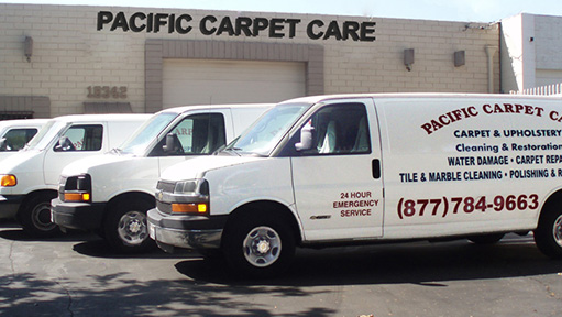 Our professional team of technicians is equipped with extensive knowledge and state-of-the-art equipment to provide our customers with the best cleaning ...