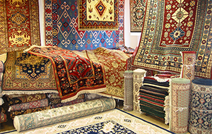 Carpet cleaning in Bel Air is provided by Pacific Carpet Care.