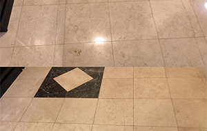 Pacific Carpet Care offers effective Brentwood carpet cleaning services.