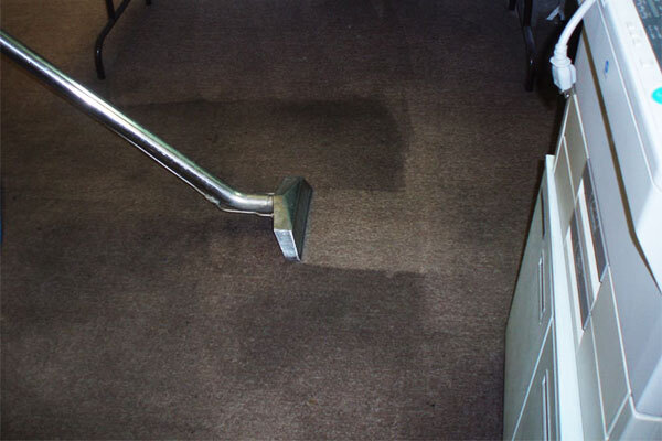 Pacific Carpet Care offers top-quality carpet cleaning services in Brentwood.